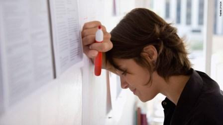 كيفية تجنب التعب الأكاديمي.jpg