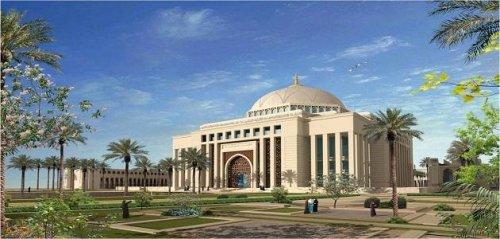 ترتيب_الجامعات_السعودية.jpg