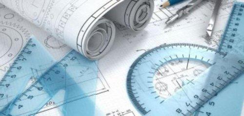 مبدأ لمهنة ناجحة في الهندسة.jpg