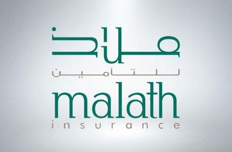 ملاذ-للتأمين-شعار6-800x526.jpg