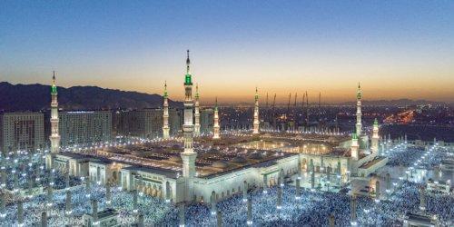 أوقات صلاة عيد الفطر في جميع مناطق المملكة العربية السعودية.jpg