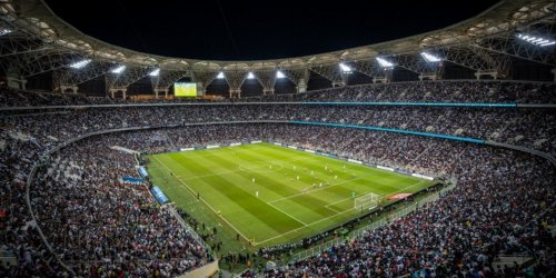 بروتوكول دخول الجماهير للملاعب في السعودية.jpg