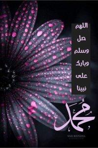 FB_IMG_1620940646501.jpg