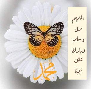 FB_IMG_1620940755005.jpg