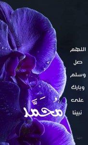FB_IMG_1620940812964.jpg