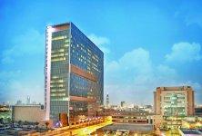 مستشفى-الملك-فيصل-التخصصي.jpg