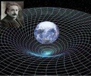 أينشتاين-و-النسبية.jpg