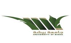 جامعة بيشة.jpg