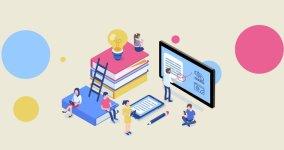 أهداف-استراتيجيات-التعلم-النشط-768x406.jpg