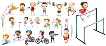 موضوع-تعبير-عن-أنواع-الرياضة.jpg